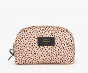 Wouf Recycled Collection Makeup Bag Wild jetzt online kaufen