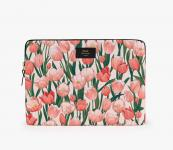 "Wouf Woman /Tech Sleeves /Laptop Sleeve 15"" Amsterdam jetzt online kaufen"