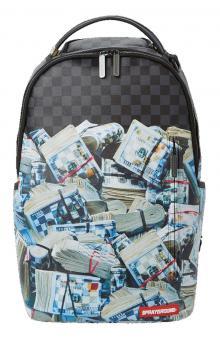 Sprayground® NEW MONEY Backpack