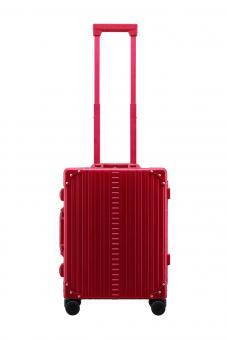 "Aleon Carry-On International 21"" Ruby"