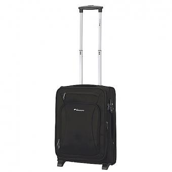 Cocoono Budget Trolley S2