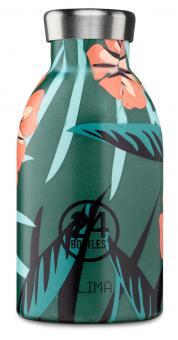 24Bottles® Clima Bottle Cruise 330ml Ventura