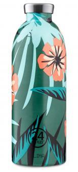 24Bottles® Clima Bottle Cruise 850ml Ventura