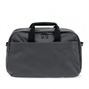 A E P Workbag *Sleek* Business Work Bag mit Laptopfach Storm Grey