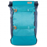 """AEVOR Bichrome Trip Pack Rucksack mit Laptopfach 15"""" Bichrome Bay"""