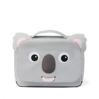 Affenzahn Kindergartenrucksack Vorschultasche Koala