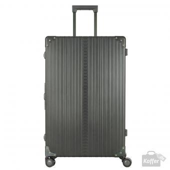 "Aleon Limited Edition Traveler Macro 30"" Dunkelgrün"