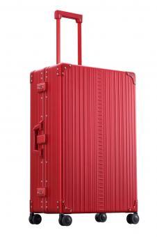"Aleon Traveler Macro 30"" Ruby"