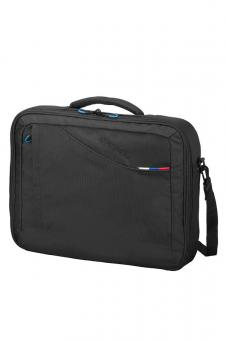 American Tourister Business III Office Case 17´´