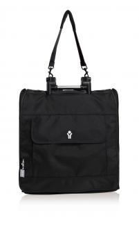 Babyzen Yoyo Accessoires Reisetasche schwarz