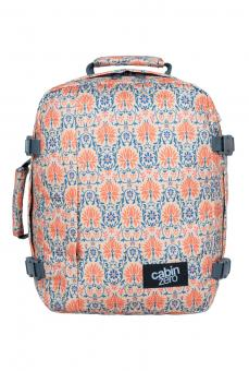 Cabin Zero Classic V&A Backpack 28L Azar