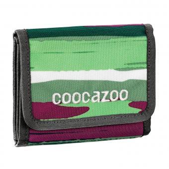 Coocazoo Geldbeutel CashDash Bartik
