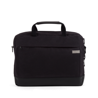 A E P Delta Classic Special Work Bag mit Laptop...