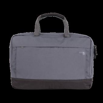 A E P Delta Large Essential Work Bag mit Laptop...