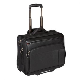 Dermata Office Case 17´´ Business Trolley 3481NY