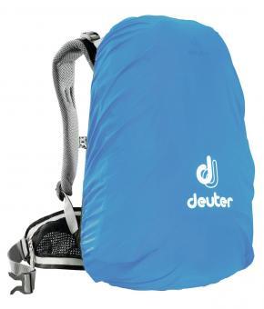 Deuter Cover Raincover I (20-35L) coolblue