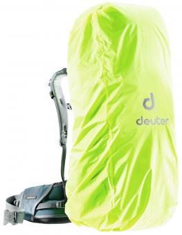Deuter Cover Raincover III (45-90L) neon