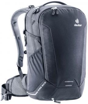 """Deuter Giga Bike Daypack mit Laptopfach 15,6"""" black"""