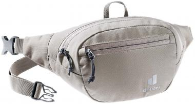 Deuter Urban Belt Bauchtasche pepper