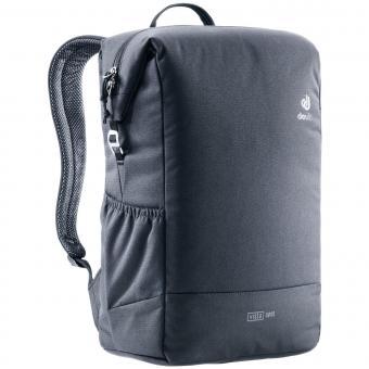 Deuter Vista Spot Daypack Rucksack black