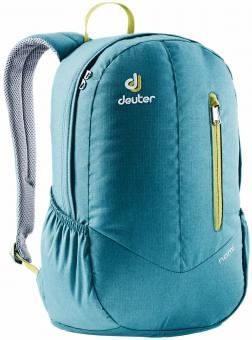 Deuter Nomi Rucksack Daypack