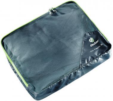 Deuter Zip Pack 6 Packtasche granite