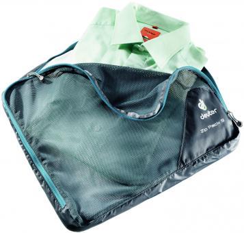 Deuter Zip Pack 9 Packtasche