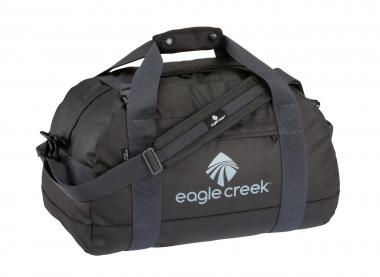 Eagle Creek No Matter What™ Duffel S black