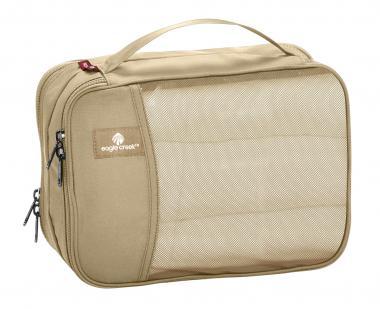 Eagle Creek Pack-It Original? Clean Dirty Cube S tan
