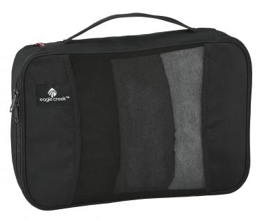 Eagle Creek Pack-It Original? Cube M black