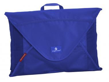 Eagle Creek Pack-It Original? Garment Folder Large blue sea