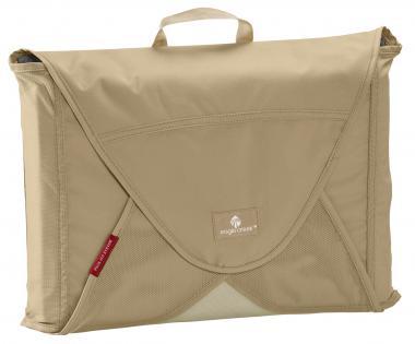 Eagle Creek Pack-It Original? Garment Folder Large tan