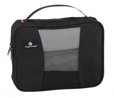 Eagle Creek Pack-It Original™ Cube S black