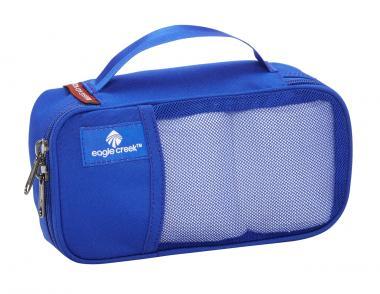 Eagle Creek Pack-It Original™ Cube XS blue sea