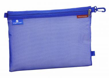 Eagle Creek Pack-It Original™ Sac Large blue sea