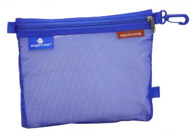 Eagle Creek Pack-It Original? Sac Medium blue sea
