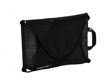 Eagle Creek PACK-IT™ Reveal Garment Folder M black