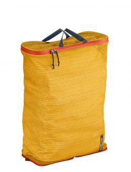 Eagle Creek PACK-IT™ Reveal Laundry Sac sahara yellow