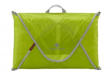 Eagle Creek PACK-IT™ Specter Garment Folder M Green M+