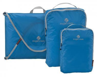 Eagle Creek PACK-IT™ Specter Starter Set brilliant blue