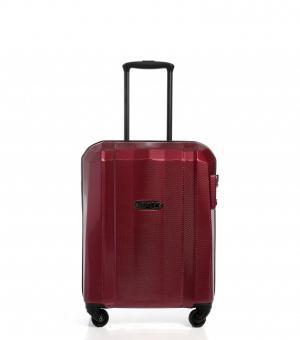 epic GRX Hexacore 55cm Trolley S burgundy red