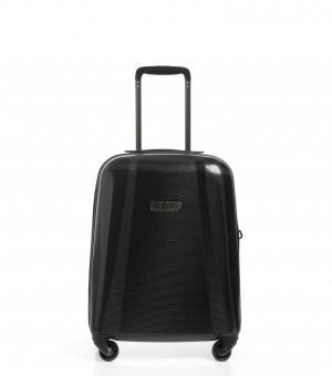 epic GTO EX 55cm 4w Trolley black