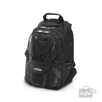 Everki Concept Premium Rucksack 17,3 Zoll