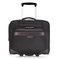Everki Journey Business-Laptoptrolley
