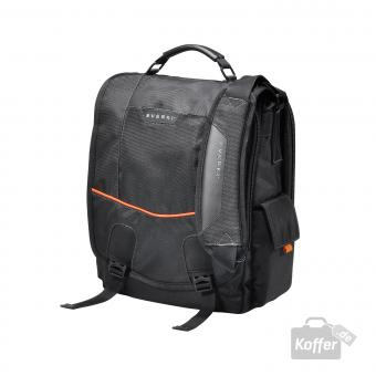 Everki Urbanite Laptop Messenger Tasche 14,1 Zoll