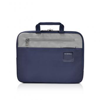 Everki ContemPRO Sleeve Laptop Sleeve 13,3 Zoll...