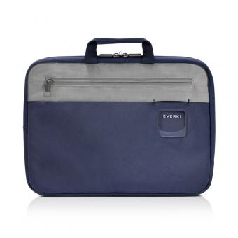 Everki ContemPRO Sleeve Laptop Sleeve 15,6 Zoll...