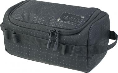 evoc Travel WASH BAG 4L Black