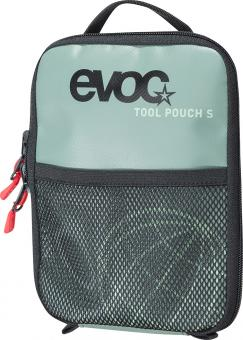 evoc City & Travel Tool Pouch S 0,6l olive