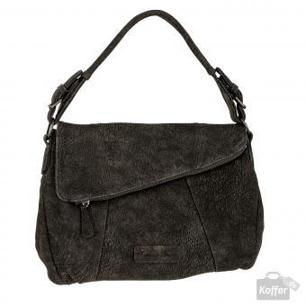 Fritzi aus Preußen Kuba Irune Handtasche slate